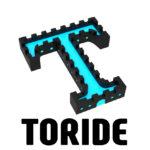 TORIDEアイコン